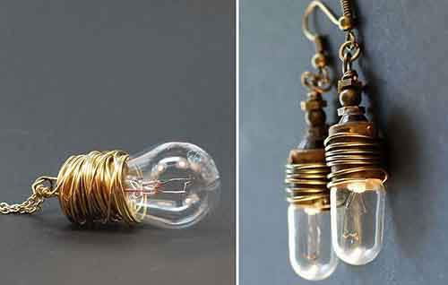ideas-for-recycling-light-bulbs-13__880