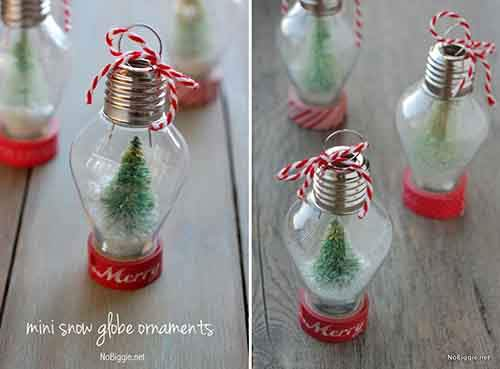ideas-for-recycling-light-bulbs-8__880