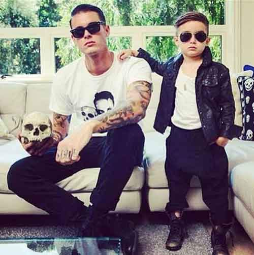 like-father-like-son-91__605
