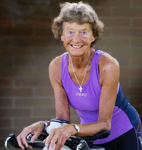 old-people-fulfill-dreams-extreme-active-age-of-happiness-1__605