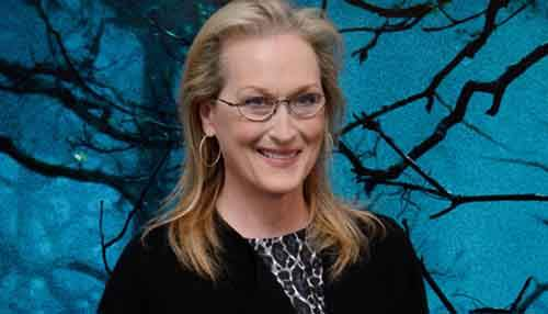 19th-Oscar-nomination-Meryl-Streep