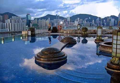 25 Most Breathtaking Rooftops You Want To Hang Out On Forever_17
