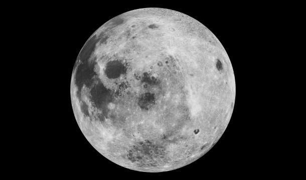 Moon_right-view_Clementine_dataset-610x360