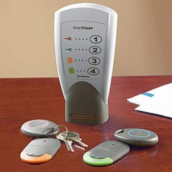 Remote-Control-Key-Locator
