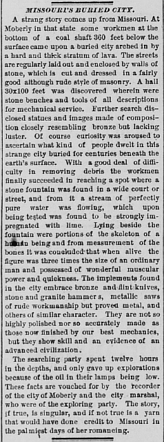 St.-Paul-daily-globe.-April-14-1885-SM-Kristan-T-Harris-381x1024