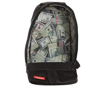 Stashed-Money-Backpack