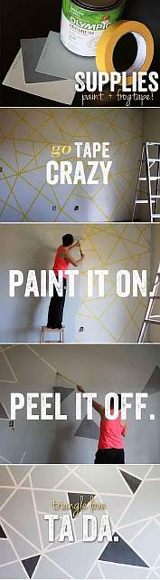 Top-32-Amazing-DIY-Paintings-For-Your-Blank-Walls-14