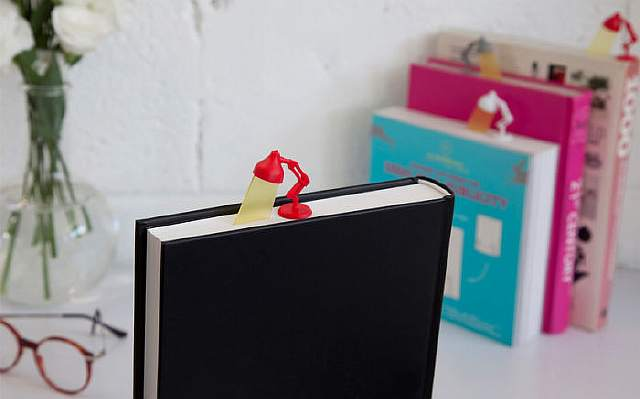 XX-Of-The-Most-Creative-Bookmarks-Ever1__700