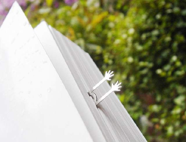 XX-Of-The-Most-Creative-Bookmarks-Ever3__700