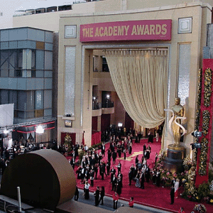 academyawards-300x300