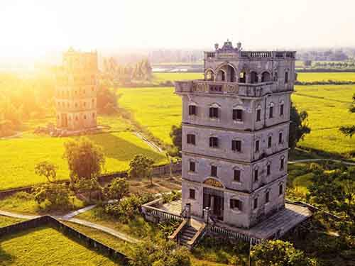 admire-over-1800-fortress-towers-in-kaiping-which-were-built-in-the-early-20th-century-to-protect-the-locals