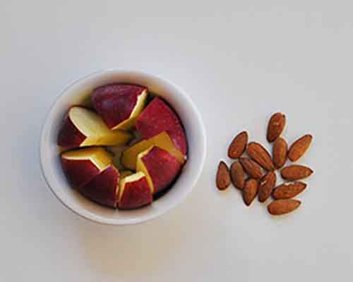 apple-almonds-11