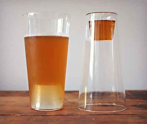 beer-and-shot-glass1