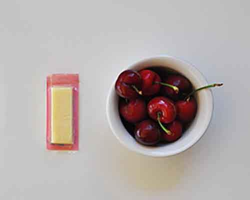 cheese-cherries-11