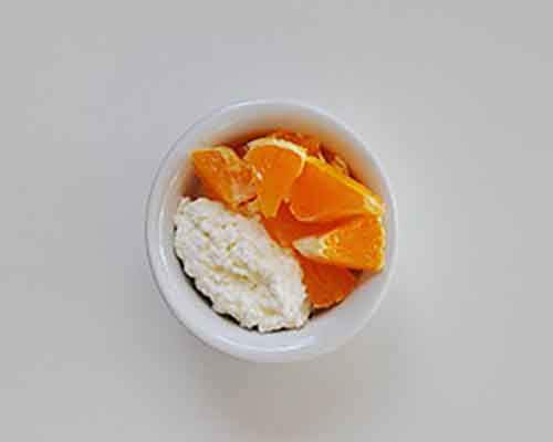 cottage-cheese-orange1