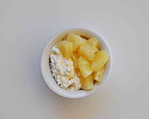 cottage-cheese-pineapple1