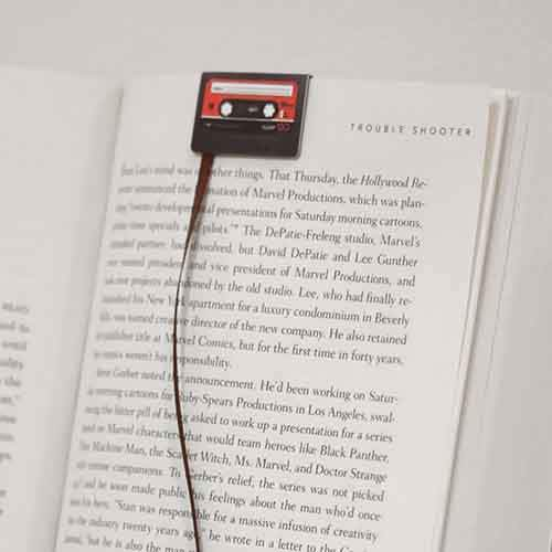 creative-bookmarks-3-1__700