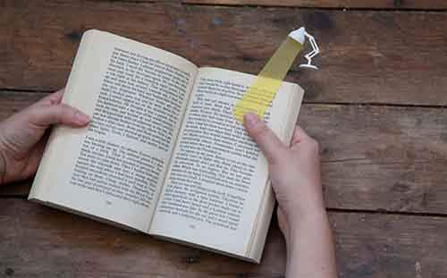 creative-bookmarks-32