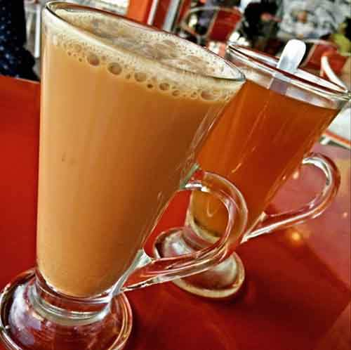 cup-of-coffee-in-different-countries-artnaz-com-19