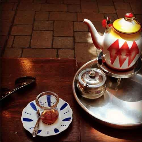 cup-of-coffee-in-different-countries-artnaz-com-20
