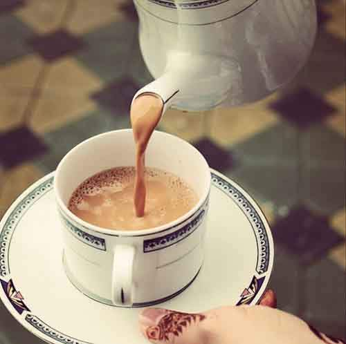 cup-of-coffee-in-different-countries-artnaz-com-21