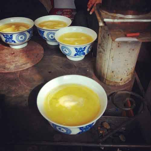 cup-of-coffee-in-different-countries-artnaz-com-5