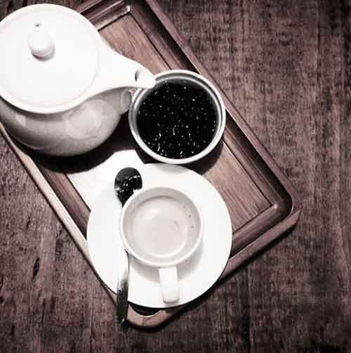 cup-of-coffee-in-different-countries-artnaz-com-8