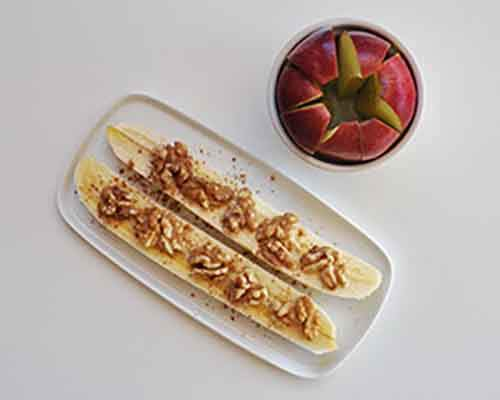 fruit-with-nuts1