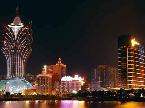gamble-like-a-high-roller-in-macau