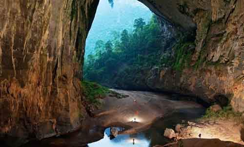 hang-son-doong-cave-610x367
