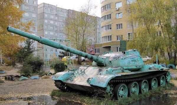 meanwhile-in-russia-11