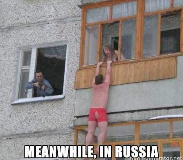 meanwhile-in-russia-12