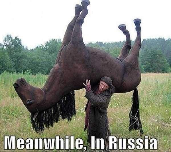 meanwhile-in-russia-17