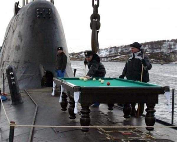 meanwhile-in-russia-23