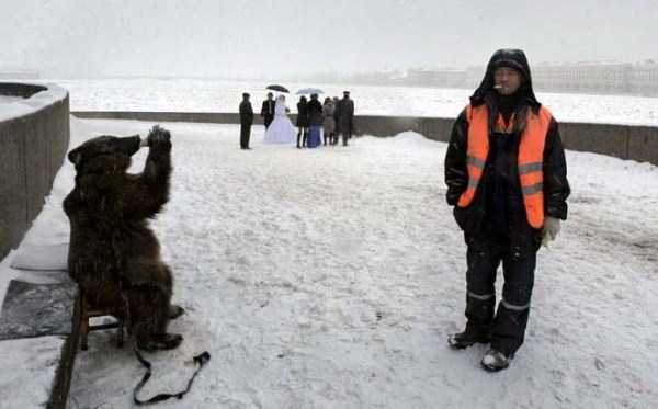 meanwhile-in-russia-24