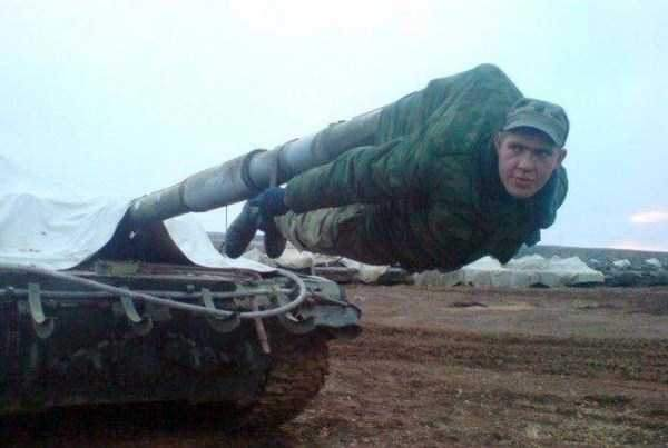 meanwhile-in-russia-29