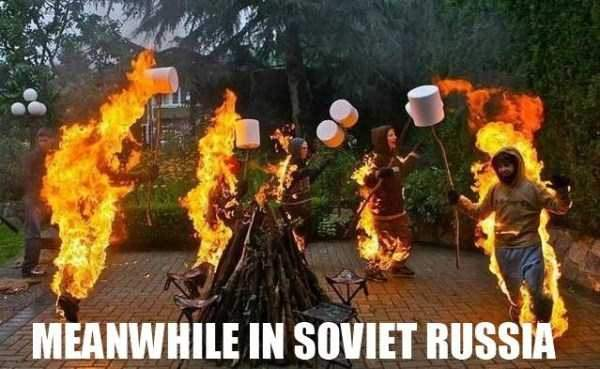 meanwhile-in-russia-6
