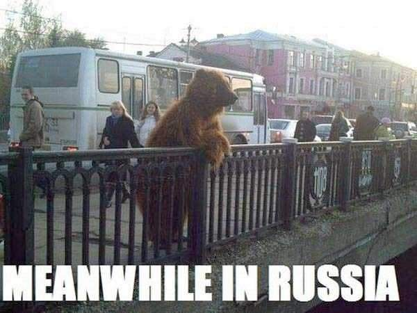 meanwhile-in-russia-9