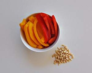 peppers-pinenuts1