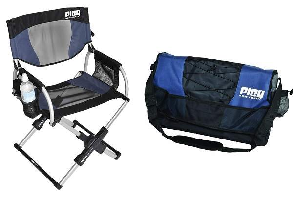 portable-chair-and-bag