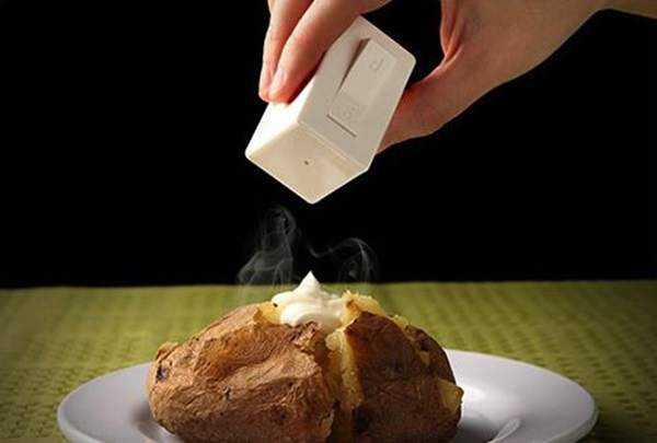 salt-and-pepper-switch