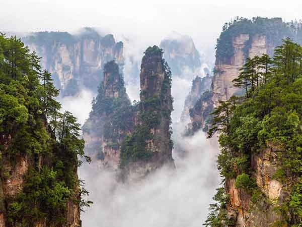 travel-to-the-pandora-like-zhangjiajie-to-see-the-inspiration-for-the-setting-of-avatar