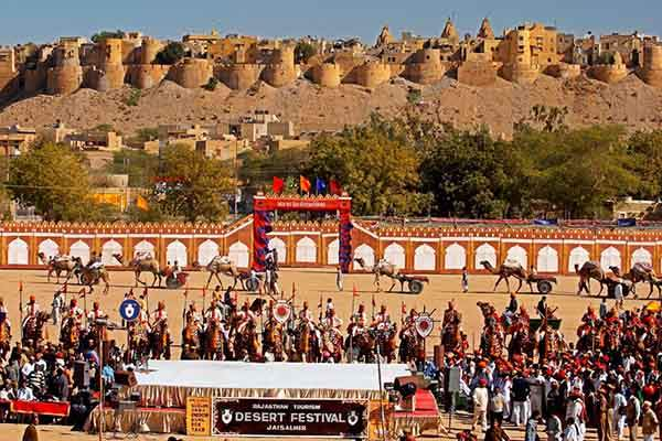 unique-festivals-around-the-world-desert-festival-jaisalmer-2