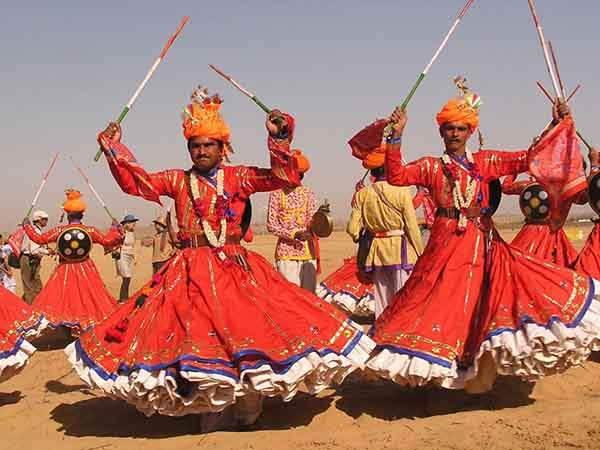 unique-festivals-around-the-world-desert-festival-jaisalmer__880