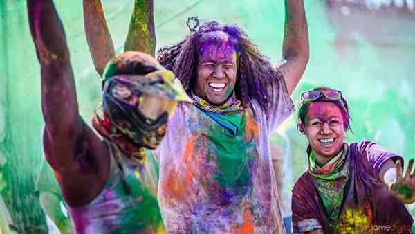unique-festivals-around-the-world-holi-festival-india-4