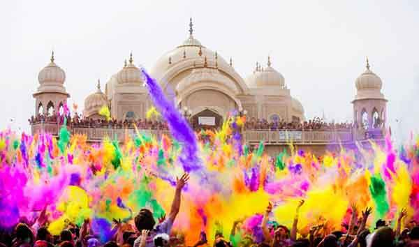 india country festivals All indian fairs and festivals, months wise list of fairs and festivals, indian dances, and much more.