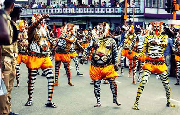 unique-festivals-around-the-world-puli-kali-kerala-india1__880