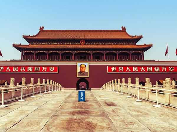 visit-the-mao-zedong-shrine-a-communist-symbol-in-beijings-tiananmen-square