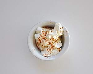 yogurt-cinnamon1