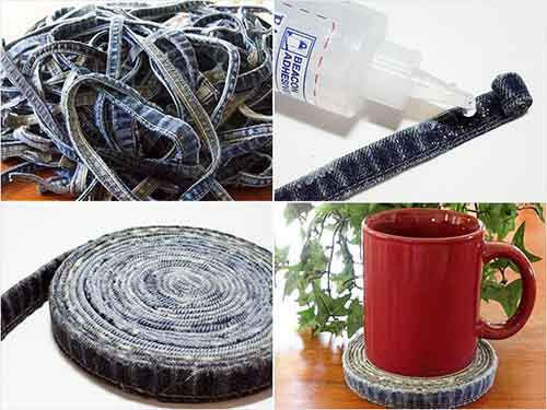 1-old-jeans-glue-coasters-636